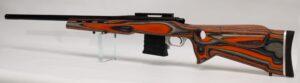 Remington 700 00025